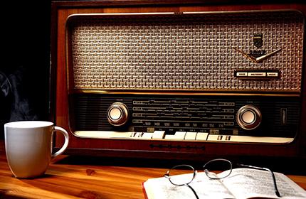 radio bongonet à à à à à bangaà à à à à à à